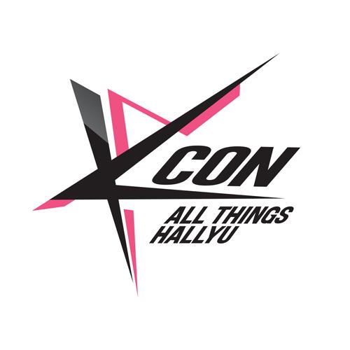 4/22(水) K-Cultureフェスティバル「KCON 2015 Japan」