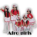 afrogirls01.jpg