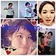 ayeon01.jpg