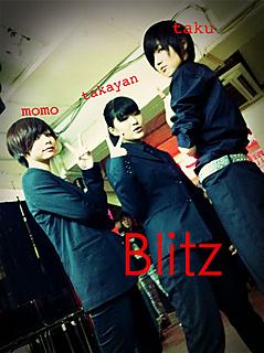 blitz01.jpg