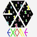 exone02.jpg
