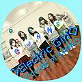 electricgirl03.jpg