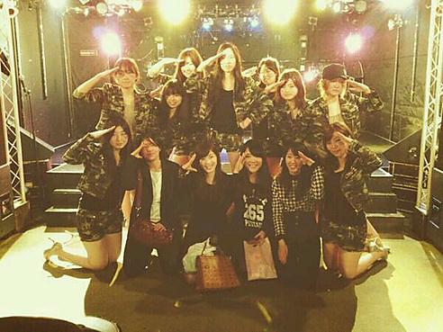 k9-girls01.jpg