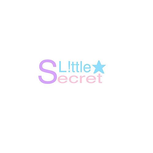 littlesecret.01.jpg