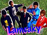 lamcaky01.jpg