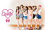 o-pink01.jpg