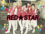 redstar01.jpg