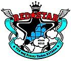 redstar02.jpg