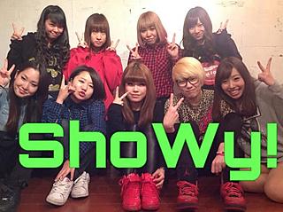 showy01.jpg