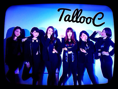 tallooc01.jpg