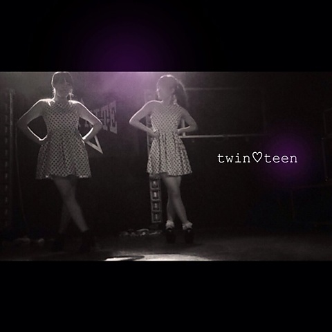 twinteen01.jpg