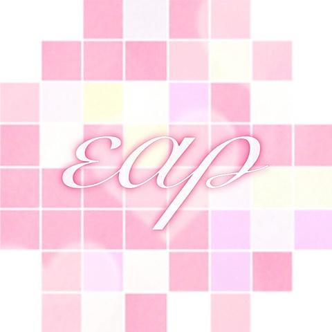ear01.jpg