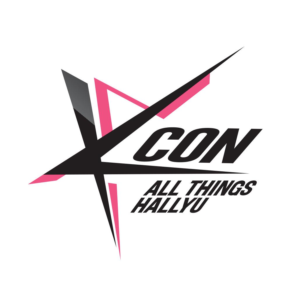 4/9(土) KCON 2016 Japan