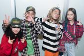 韓国人気ラップ番組再上陸!SHOW ME THE MONEY & UNPRETTY RAP STAR Vol.2