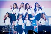 LOVELYZ K-POPシークレットコンサート 日韓交流おまつり2016 in Tokyo