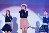 ホン・ジニョン K-POPシークレットコンサート 日韓交流おまつり2016 in Tokyo