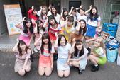東京大学STEP 駒場祭公演 3期引退