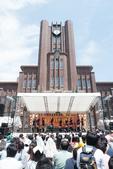 東京大学K-POPコビーダンスサークル STEP「五月祭」公演
