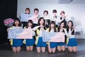 [第4回大学サークル対抗]早稲田大学 Twinkle / 東京大学 STEP / 学習院女子大学 HANA