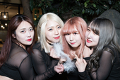 [K♡Holic Vol.9] R:EAL