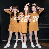 [K-POP雑食中心!DELUXE]TOP-B