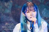 元4Minute ジユンが待望の来日 JEON JI YOON in TOKYO~1st CONCERT~