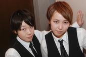 [K-POPカバーダンス]のは/はまじ(teamT from SOB48)