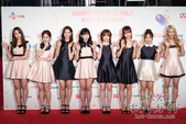 [KCON2017]Lovelyz / CLC / Heize レ...
