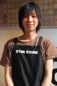 [STAR STORE]セチャン