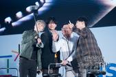 Super Junior イェソン・ウニ...