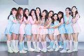 学習院女子大学 K-POPダンスサークル HANA 5期引退公演