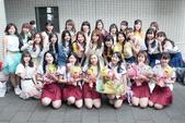 東京大学 K-POPダンスサークル STEP 駒場祭 4期引退ステージ