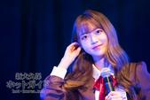 「PRODUCE 101」出身 キム・ソヒ 日本初公演でファンと交流