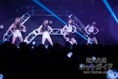 EXID「次は5人で」ソルジのサプライズ電話にメンバーもファンも涙……8月にはジャパンツアー開催