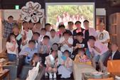 April大阪ファンミーティングに合わせ「関西パイナップル会」2回目の開催