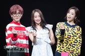 MCウンジョンにニコルもスペシャルゲスト 「K-GIRLS FES by MOREME 2018」豪華出演者で開催