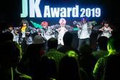BTiiiSが受賞 「JK Award2019」K-POPカバーダンス