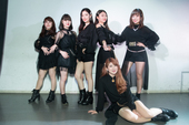 [報われナイト11] SOK48+