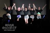 CHERRSEE 感謝と涙の3周年記念ライブ MIYU写真集発表も