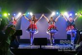 全力キュート!G-REYISH 日本初ファンミーティング