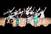 選曲にも新たな風 第9回 大学サークル対抗K-POPカバーダンスコンテスト