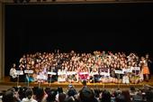 10回の節目にさらなる進化「第10回 大学サークル対抗K-POPカバーダンスコンテスト」