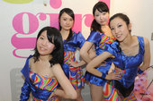 [K-POPカバーダンス]Coen Sisters(コーエンシスターズ)
