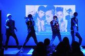 [K-POP TALK]YG Party by Sweeikh(2012/3/7)