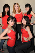 [K-POPカバーダンス]ChiL!!!!!!!(チル)