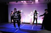 K-LINE 4 〜K-POPカバーダンスフェスティバル〜(2012年6月10日)