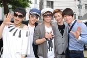 [K-POP LIVE]KINO