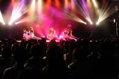 KP SHOW!(2012年9月2日) - 1部