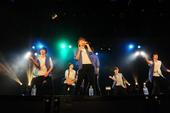KP SHOW!(2012年9月2日) - 2部・超特急LIVE