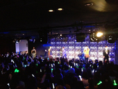 [K-SQUARE]ZE:A(ゼア) ミニライブ&ハグ会 in TOKYO(2012/12/22)